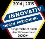 Forschung_und_Entwicklung_2013_web