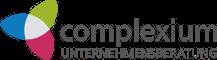 complexium GmbH