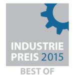 Industriepreis2015-KEYPLEX